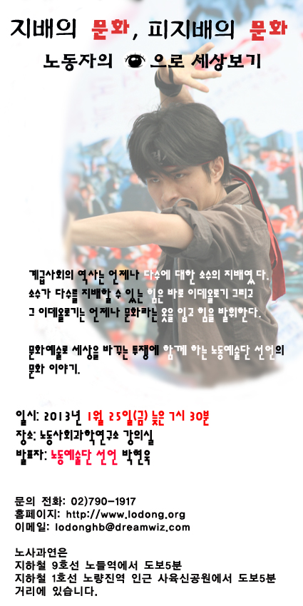 YT201201.jpg