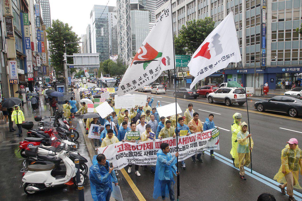 29 uijangbu rally.jpg